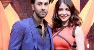 بالی ووڈ میں رنبیر اور انوشکا نے مقبولیت میں سب کو پیچھے چھوڑ دیا