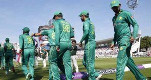 آسٹریلیا میں ٹیسٹ فتح ؛ پاکستان کو21 سالہ پیاس بجھانے کی آس