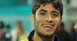 دورہ آسٹریلیا کیلیے ان فٹ یاسر شاہ کی جگہ محمد اصغر قومی ٹیم میں شامل