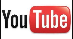 یوٹیوب پاکستان کی ٹاپ 10وڈیوز کی فہرست جاری