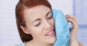 دانتوں کے درد سے نجات پانے کیلیے آزمودہ گھریلو نسخے