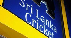 ٹیم پاکستان بھیجنے کیلیے پی سی بی سے بات نہیں ہو رہی، سری لنکا