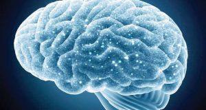 تاریخ کا سب سے بڑا سائنسی کارنامہ، انسانی دماغ 100 فیصد تک استعمال کرنیکی دوا تیار