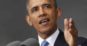 صدارتی انتخابات میں مداخلت پر روس کے خلاف کارروائی کی جائے گی، اوباما