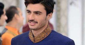 اسلام آباد کا معروف ''چائے والا'' ارشد خان فلم میں کام کرے گا