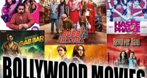 پاکستانی سینما مالکان کا بھارتی فلموں پر عائد پابندی اٹھانے کا اعلان