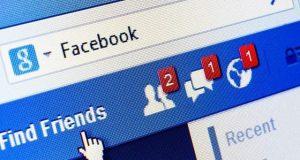 فیس بک نے ڈیسک ٹاپ کے لیے گروپ وائس کال پر غور شروع کردیا
