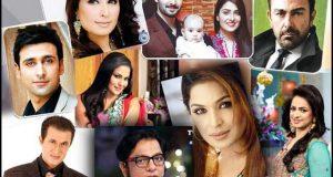 ستارے جو نقلی نام سے مشہور ہوئے، کیا آپ ندیم ظفر، ثمینہ اور محمد خان سے واقف ہیں؟
