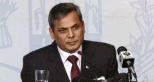 پاکستان افغانستان میں پائیدار امن اور معاشی استحکام کا خواہاں ہے،دفتر خارجہ