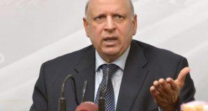 ملک کی جڑوں کو مضبوط کر نے کےلئے بلا تفر ےق احتساب لازم ہو چکا ہے' چوہدری محمد سرور