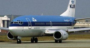 گلاسگو: پرواز سے چند لمحے قبل پائلٹ کو ہارٹ اٹیک
