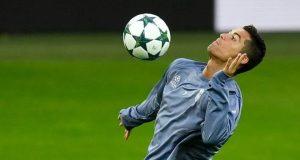 فٹبال لیکس: 'رونالڈو نے لاکھوں ڈالر ٹیکس بچایا'