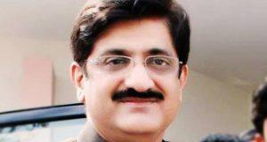 بلاول بھٹوزرداری کے چار مطالبات آئینی اور جمہوری ہیں،سید مرادعلی شاہ