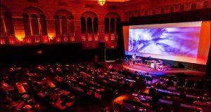 نیویارک میں پہلی بارپاکستان فلم فیسٹیول کی تیاریاں