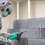 روس کا چاند کی تسخیر کیلئے جدید ترین روبوٹ تیار
