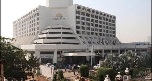 پاکستانی کھلاڑیوں نے ہوٹل میں کئی لوگوں کی جان بچائی