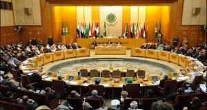حلب کی صورتحال:عرب لیگ کا ہنگامی اجلاس پیر کو طلب