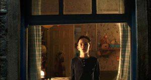 نئی فینٹسی فلم ''اے مونسٹر کال ''کانیا ٹریلر