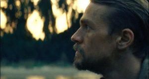 فلم 'دی لوسٹ سٹی آف زی' کا پہلا ٹیزر ٹریلر جاری