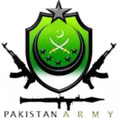 پاک فوج میں اعلیٰ 'طح پرتقرریاں اورتبادلے