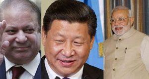 بھارت کو کسی صورت نیوکلیئر سپلائر گروپ کا ممبر نہیں بننے دیںگے، چین