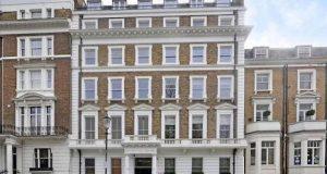 لندن فلیٹس90کی دہائی سے شریف خاندان کی ملکیت ہیں: بی بی سی رپورٹ