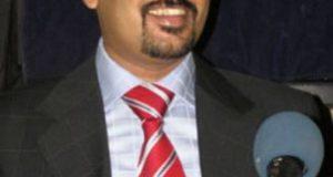 پاکستان کو مستحکم و مضبوط ملک بنانے کیلئے دوراندیش اور مخلص قیادت کی ضرورت ہے، سید مصطفی کمال