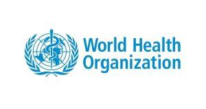 پنجاب میں 40فیصد جعلی ادویات فروخت ہو رہی ہیں، عالمی ادارہ صحت