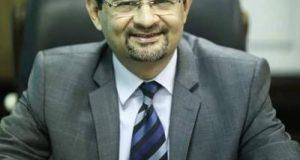 وزیر اعظم کے دست راست مفتاح اسماعیل462ارب روپے کے کرپشن سکینڈل میںشامل تفتیش