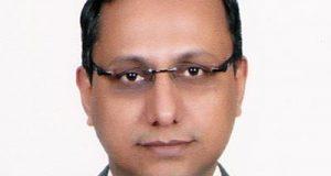 چوہدری نثار کالعدم تنظیموں کے ترجمان بن گئے ہیں ، سینیٹر سعید غنی