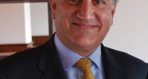 اے پی سی میں شرکت کا فیصلہ چیئرمین سے  مشاورت کے بعد کریںگے، شاہ محمود قریشی