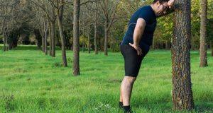 ورزش سے دوری ہارٹ فیل کا خطرہ بڑھائے