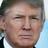 مچل فلین کے بعد ٹرمپ کابینہ کے مزید ارکان کے استعفوں کا امکان