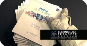 ناسا کے سیکڑوں جدید ترین سافٹ ویئر بالکل مفت!