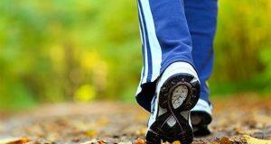 بڑھاپا دور بھگانے والی آسان عادت