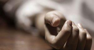 دماغ موت کے 10 منٹ بعد بھی نہیں مرتا، تحقیق