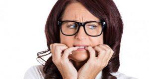 صحت کے لیے نقصان دہ 6 عادتیں