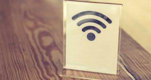 پبلک وائی فائی کا استعمال خطرناک ؟