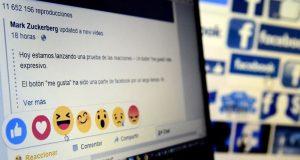 فیس بک نے خاموشی سے بڑی تبدیلی کردی