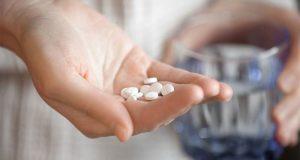 عام درد کش ادویات دل کے لیے تباہ کن