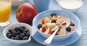 آپ کی غذا جگر کو نقصان پہنچا سکتی ہے، تحقیق