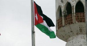 فلسطینی مساجد میں اذان پر پابندی قبول نہیں کریں گے: اردن
