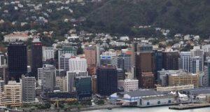 نیوزی لینڈ نے امریکی سفارتکار کو ملک بدر کردیا