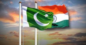 بھارت پاکستان بارے پالیسی بدل رہا ؟