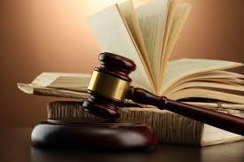 عوام کی دادرسی کرتیں عدالتیں