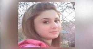ادکارہ انعم عرف انوشے قتل کیس کی تحقیقات میں اہم پیشرفت
