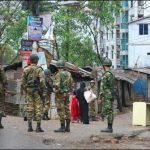 بنگلادیش میں2بم دھماکے،6افراد ہلاک،50زخمی