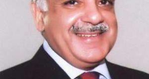 پاکستان میں آگ اور خون کا کھیل بند کرا کے ہی دم لیں گے، شہباز شریف