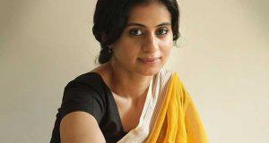 فلم کے کردار میں حقیقت کا رنگ بھرنے کیلیے بھارتی اداکارہ کی لاہورآمد