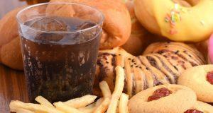 ناقص غذا جان لیوا امراض کا باعث